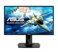 Монитор Asus Gaming (VG248QG)