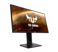 Монитор Asus TUF Gaming (VG259QR)