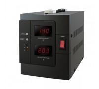 Стабилизатор Volta AVR Pro 1500