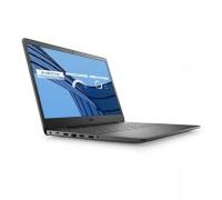 Ноутбук Dell Vostro 3500 (210-AXUD_UBU)