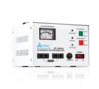 Стабилизатор (AVR) SVC VP-1000(600Вт)