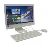 Acer C20-720 (DQ.B6XMC.005)
