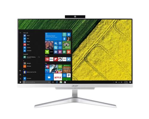 Acer AN-C-C22-860 (DQ.B94MC.009)