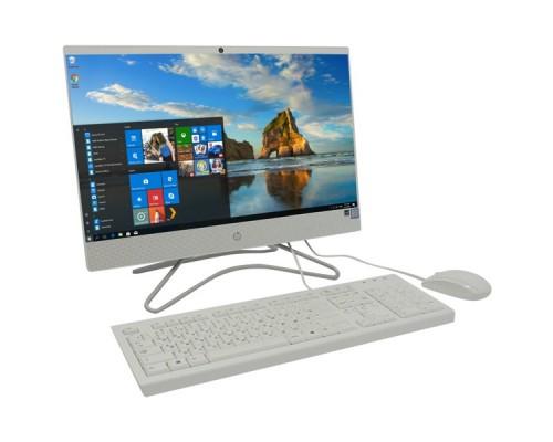 HP 200 G3 (3VA41EA)