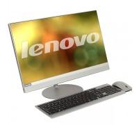 Lenovo IdeaCentre AIO520-22ICB (F0DT0035RK)