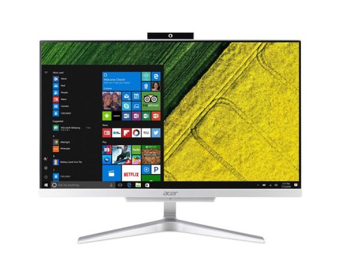 Acer AN-C-C24-860 (DQ.BABMC.005)