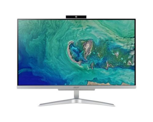 Acer Aspire C24-865 (DQ.BBTMC.003)