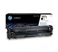 Картридж, HP, 207A W2210A