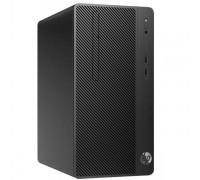 HP 290 G2 (4NU25EA)