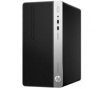 HP ProDesk 400 G5 (2WY66AV/TC13)