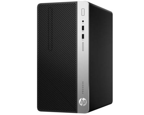 HP ProDesk 400 G5 (4CZ59EA#ACB)