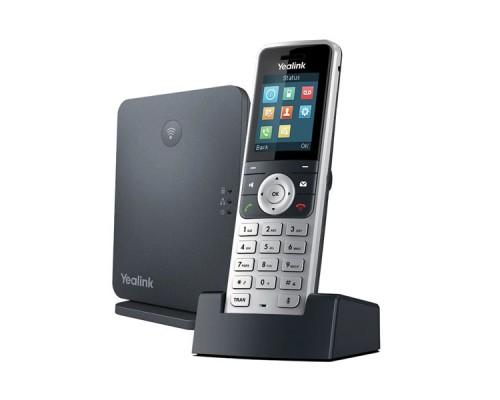 Телефон Yealink W53P
