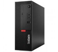 Lenovo ThinkCentre SFF M710e (10UR003QRU)