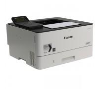 Canon LBP212dw (2221C006AA)