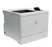 HP Color LaserJet Ent M552dn (B5L23A)