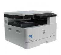 HP LaserJet MFP M436n (W7U01A)
