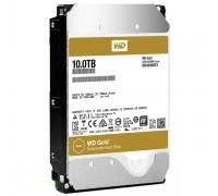 Купить HDD 10Tb Western Digital WD101KRYZ по лучшей цене в Алматы
