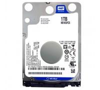 Купить HDD 1Tb Western Digital WD10SPZX по лучшей цене в Алматы