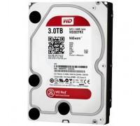 Купить HDD 3Tb Western Digital WD30EFRX по лучшей цене в Алматы