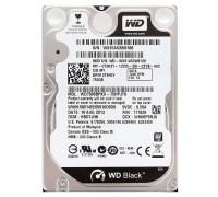 Купить HDD 750Gb Western Digital WD7500BPKX по лучшей цене в Алматы