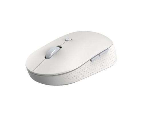 Беспроводная компьютерная мышь Xiaomi Mi Dual Mode