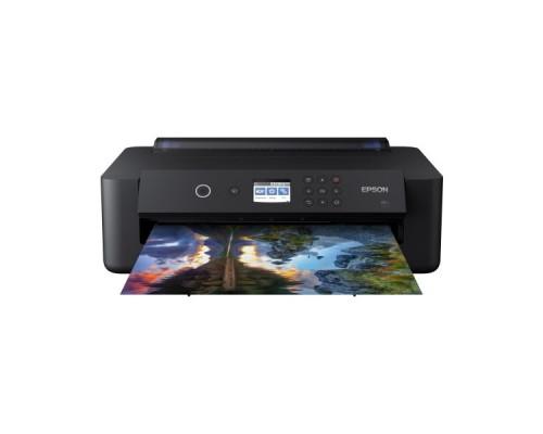 Принтер Epson XP-15000 (C11CG43402)