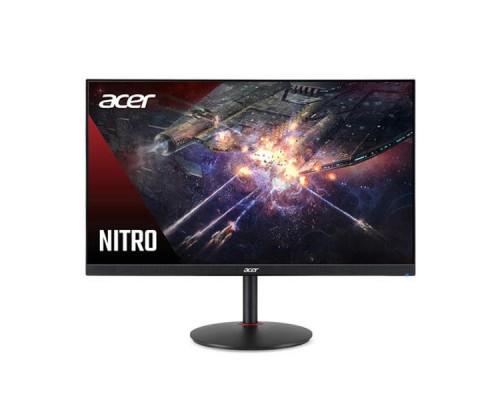 Монитор Acer Nitro XV272S (UM.HX2EE.S05)