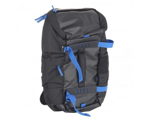 Сумка для ноутбука HP Y5Y50AA Odyssey BlkBlue Backpack
