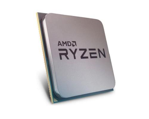 Процессор AMD Ryzen 5 2600X YD260XBCM6IAF