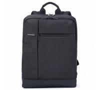 Рюкзак для ноутбука Xiaomi Mi (Classic) Business Backpack ZJB4030CN/JZB4064GL