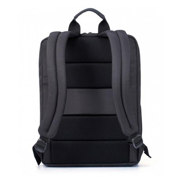 3b9a15d12e1a Рюкзак для ноутбука Xiaomi Mi (Classic) Business Backpack  ZJB4030CN/JZB4064GL