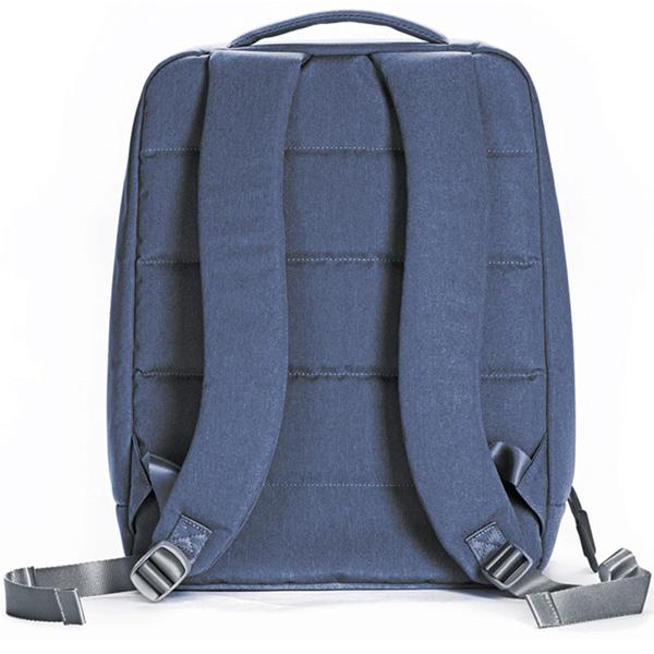 acc7282f3835 Сумки, рюкзаки Xiaomi Mi City (Urban) Backpack ZJB4068GL и чехлы для ...