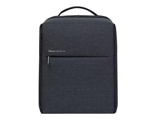 Рюкзак для ноутбука Xiaomi Mi City Backpack 2 (ZJB4192GL)