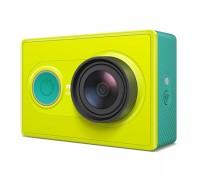 Экшн-камера Xiaomi Yi Sport Standard Edition ZRM4021RT