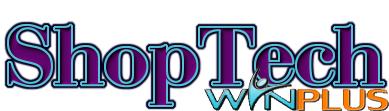 Интернет-магазин ShopTech